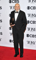 70th Annual Tony Awards - winners #30