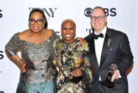 70th Annual Tony Awards - winners #31