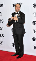 70th Annual Tony Awards - winners #34