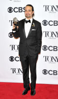 70th Annual Tony Awards - winners #46