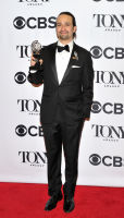 70th Annual Tony Awards - winners #47