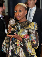 70th Annual Tony Awards - winners #48