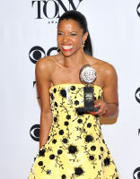 70th Annual Tony Awards - winners #53