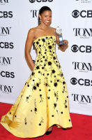 70th Annual Tony Awards - winners #56