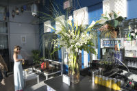 Zerzura at Plunge | Official Summer Launch Party at Gansevoort Meatpacking NYC #12
