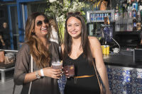 Zerzura at Plunge | Official Summer Launch Party at Gansevoort Meatpacking NYC #15