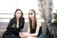 Zerzura at Plunge | Official Summer Launch Party at Gansevoort Meatpacking NYC #25