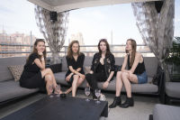 Zerzura at Plunge | Official Summer Launch Party at Gansevoort Meatpacking NYC #22