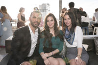 Zerzura at Plunge | Official Summer Launch Party at Gansevoort Meatpacking NYC #23