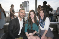 Zerzura at Plunge | Official Summer Launch Party at Gansevoort Meatpacking NYC #29