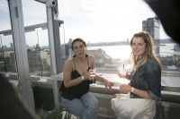 Zerzura at Plunge | Official Summer Launch Party at Gansevoort Meatpacking NYC #32
