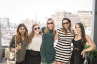 Zerzura at Plunge | Official Summer Launch Party at Gansevoort Meatpacking NYC #39