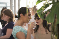Zerzura at Plunge | Official Summer Launch Party at Gansevoort Meatpacking NYC #41