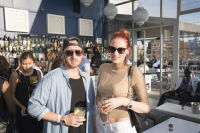 Zerzura at Plunge | Official Summer Launch Party at Gansevoort Meatpacking NYC #43