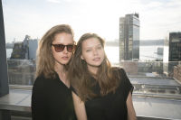 Zerzura at Plunge | Official Summer Launch Party at Gansevoort Meatpacking NYC #55