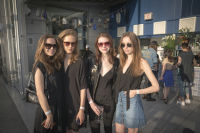 Zerzura at Plunge | Official Summer Launch Party at Gansevoort Meatpacking NYC #61