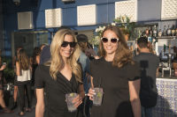 Zerzura at Plunge | Official Summer Launch Party at Gansevoort Meatpacking NYC #59
