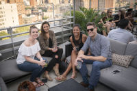 Zerzura at Plunge | Official Summer Launch Party at Gansevoort Meatpacking NYC #63