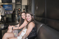 Zerzura at Plunge | Official Summer Launch Party at Gansevoort Meatpacking NYC #71