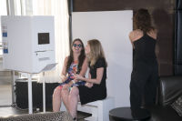 Zerzura at Plunge | Official Summer Launch Party at Gansevoort Meatpacking NYC #75