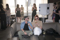 Zerzura at Plunge | Official Summer Launch Party at Gansevoort Meatpacking NYC #76