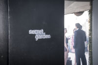 Zerzura at Plunge | Official Summer Launch Party at Gansevoort Meatpacking NYC #72