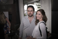Zerzura at Plunge | Official Summer Launch Party at Gansevoort Meatpacking NYC #85