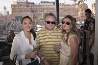 Zerzura at Plunge | Official Summer Launch Party at Gansevoort Meatpacking NYC #78