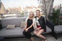 Zerzura at Plunge | Official Summer Launch Party at Gansevoort Meatpacking NYC #80