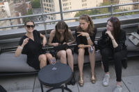 Zerzura at Plunge | Official Summer Launch Party at Gansevoort Meatpacking NYC #88