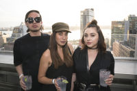 Zerzura at Plunge | Official Summer Launch Party at Gansevoort Meatpacking NYC #94