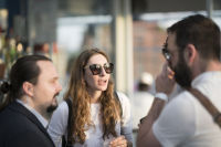 Zerzura at Plunge | Official Summer Launch Party at Gansevoort Meatpacking NYC #95