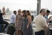 Zerzura at Plunge | Official Summer Launch Party at Gansevoort Meatpacking NYC #109