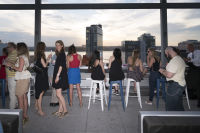 Zerzura at Plunge | Official Summer Launch Party at Gansevoort Meatpacking NYC #116