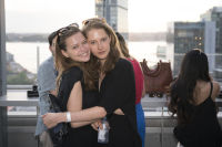 Zerzura at Plunge | Official Summer Launch Party at Gansevoort Meatpacking NYC #115