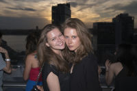 Zerzura at Plunge | Official Summer Launch Party at Gansevoort Meatpacking NYC #118