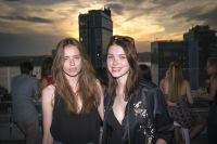 Zerzura at Plunge | Official Summer Launch Party at Gansevoort Meatpacking NYC #123