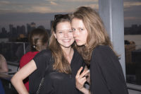 Zerzura at Plunge | Official Summer Launch Party at Gansevoort Meatpacking NYC #119