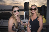 Zerzura at Plunge | Official Summer Launch Party at Gansevoort Meatpacking NYC #124