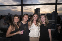 Zerzura at Plunge | Official Summer Launch Party at Gansevoort Meatpacking NYC #128