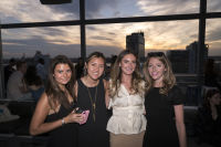 Zerzura at Plunge | Official Summer Launch Party at Gansevoort Meatpacking NYC #129