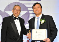 AABDC Outstanding 50 Asian Americans in Business 2016 Gala Dinner #47
