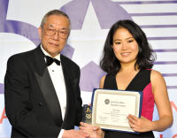AABDC Outstanding 50 Asian Americans in Business 2016 Gala Dinner #72