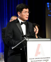 AABDC Outstanding 50 Asian Americans in Business 2016 Gala Dinner #121