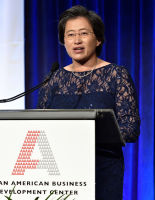 AABDC Outstanding 50 Asian Americans in Business 2016 Gala Dinner #141