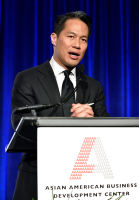 AABDC Outstanding 50 Asian Americans in Business 2016 Gala Dinner #160