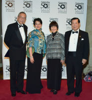 AABDC Outstanding 50 Asian Americans in Business Gala Dinner 3016 (2) #16
