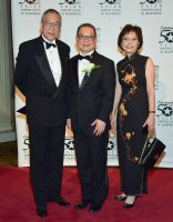 AABDC Outstanding 50 Asian Americans in Business Gala Dinner 3016 (2) #19