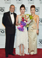 AABDC Outstanding 50 Asian Americans in Business Gala Dinner 3016 (2) #23