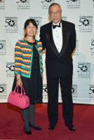 AABDC Outstanding 50 Asian Americans in Business Gala Dinner 3016 (2) #35